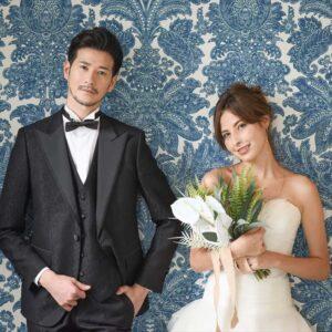 ヴァンス東京リゾート レンタルドレス